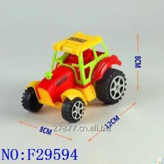 Nuevos puestos juguetes para niños comercio