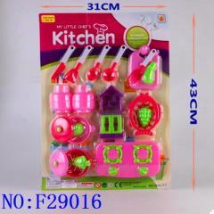 Juguetes de plástico para niños transfronterizos,