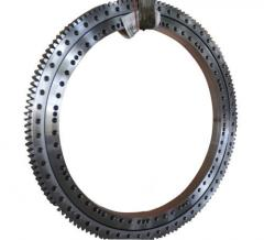 Three-row Slewing Bearing 13 Series