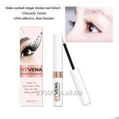 3ml OTVENA eyelash growth serum eyelash enhancer