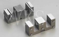 Elements constructive transformers