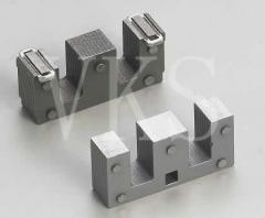 Contactor K series Yoke and Core