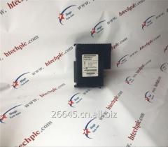 General Electric  IS220YAICS1AJ new in sealed box