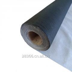 Cheap microporous waterproofing air permeable