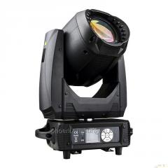 200W LED Moving Head Wash