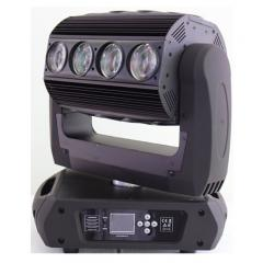 LED Effect Light, Moving Head Stage, Dj Light, LED