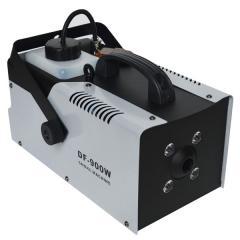 Smoke Machine,900W LED Fog Machine