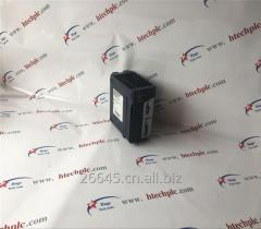 GE IC693CPU364 new in sealed box