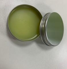 КБР, проникнуты органической конопли бальзам для
