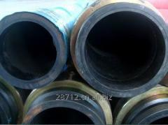 Reducing Concrete Pump Hose for Concrete...
