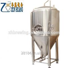 High quality 500L beer mash system beer brewing