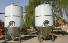 4000L Beer brewing equipment beer mash system beer