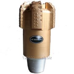 190mm PDC drill bit