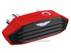 NR-2026 Portable Speakers Manufacturer Active
