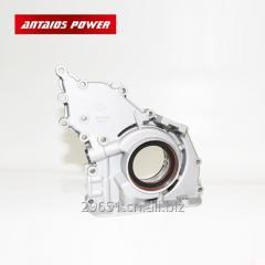 DEUTZ diesel  912 engine spare oil pan for
