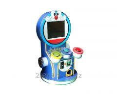 Popular Kids Arcade Games
