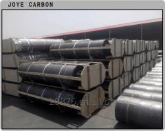 UHP graphite electrode joyecarbon manufacturers