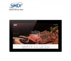 27 Inch Touch Screen Pc