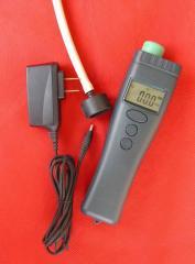 QT-200-CO型便携式一氧化碳气体检测仪