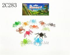 Animal figure pvc toy;custom figure plastic