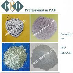 Potassium Aluminium Fluoride,Potassium