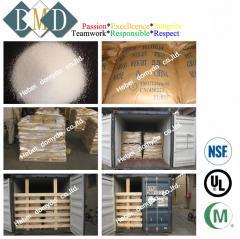 Sodium fluoride Cas no:7681-49-4 98%,NaF