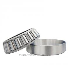Bearing manufacturers direct all kinds of bearings