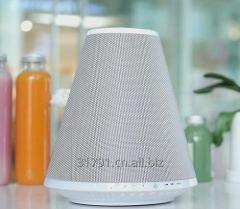 F200 portable wireless bluetooth party speaker