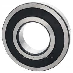 6202 Bearing manufacturers direct all kinds of
