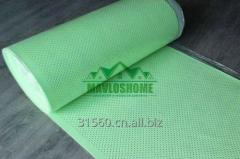 IXPE Flooring Underlay /  EPE Flooring Underlay