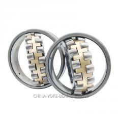22207 Bearing manufacturers direct all kinds of