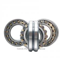 22208 Bearing manufacturers direct all kinds of