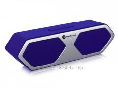 NR-5013 Беспроводная связь Bluetooth Speaker