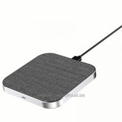 MC-40 10W wireless charging receiver charging mat