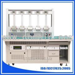高压电子设备