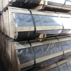 RP Graphite electrode supplier in china