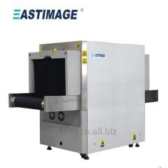 X - Ray Security Inspection Equipment EX-V6040