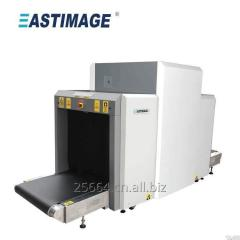 X-Ray Security Inspection Equipment EX-8065