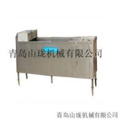 3.6米超声波洗碗机