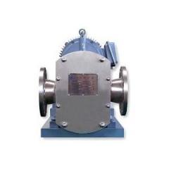 GN型转子泵