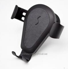 M2 сотовый телефон Автомобильная зарядка колодки