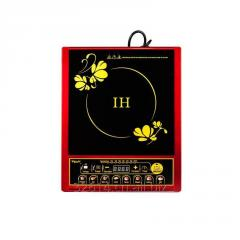 Talking Braille Induction Cooker