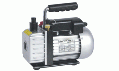 Vacuum Pumps VP-0.5A