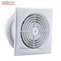 6 inch 150mm High Quality Ceiling Ventilation Fan