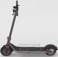 8.5 inch new design folding electric kick scooter