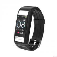 TLWT9 умного фитнес браслет здорового smartband