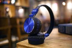 HM-02 Smartphone Wireless earbuds Bluetooth