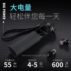 X7 беспроводной Bluetooth наушники Поставщик