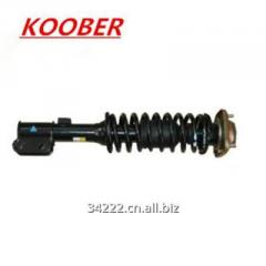 Chery QQ6OEM Front Shock Absorber