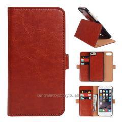 M2-010 Handphone Wallet Cases samsung flip case